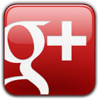 jr spa google plus