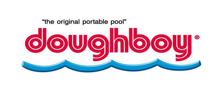 Doughboy Pools and Parts